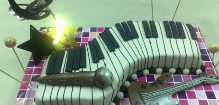 decoracion-de-pasteles-eventos-tematicos-celebridades-ideas