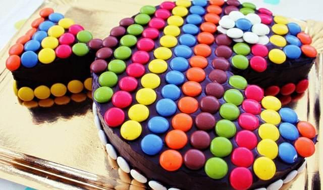 decoración de pasteles ideas maravillosas eventos populares