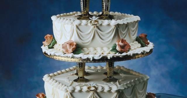 decoración de pasteles ideas fantásticas fiestas populares