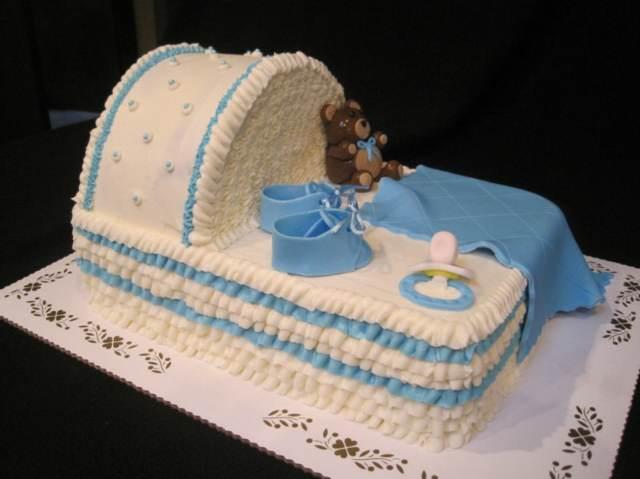 decoración de pasteles ideas temáticas fiestas preciosas