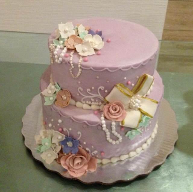 decoración de pasteles ocasiones especiales fiestas celebridades