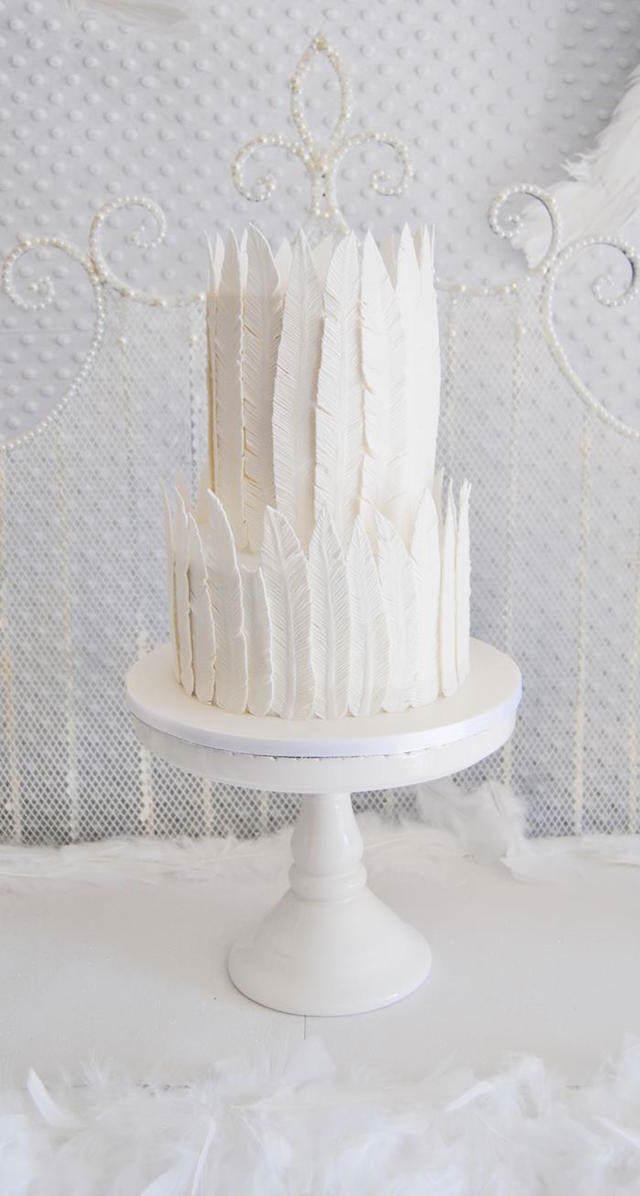 decoración tema pastel bautizo angeles
