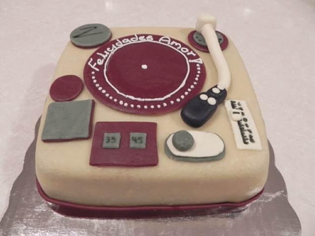 decoración temática pastel precioso ideas eventos populares