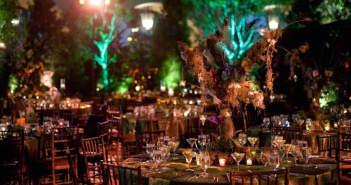 el-jardin-secreto-decoracion-tematica-flores-bonitas