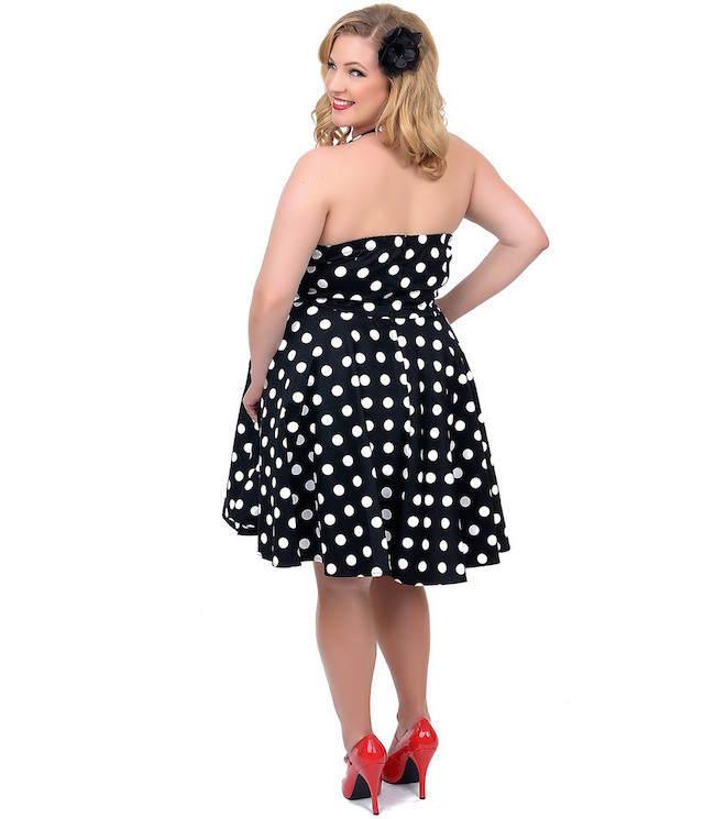 estilo vintage 2015 vestidos de madrina dulces