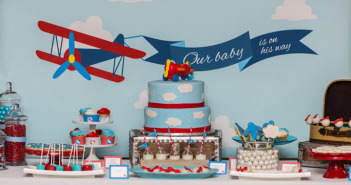 fantastica-decoracion-ideas-para-baby-shower