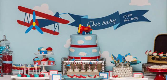 fantastica-decoracion-ideas-para-baby-shower