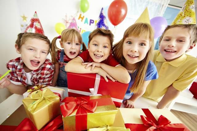 globos de cantoya fiestas infantiles ideas originales decoración