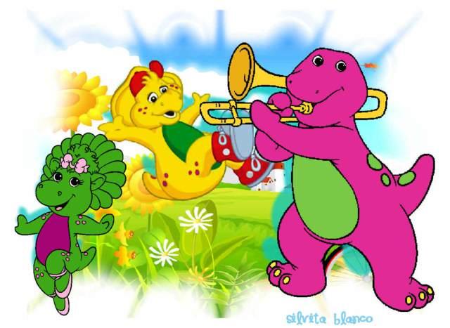fiestas temáticas infantiles canciones juegos divertidos