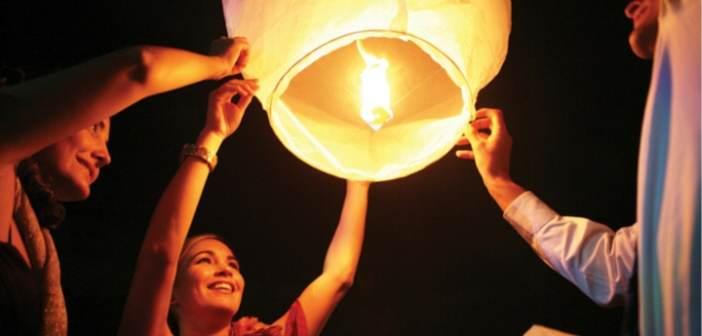 globos-de-cantoya-ideas-maravillosas-fiestas-infantiles
