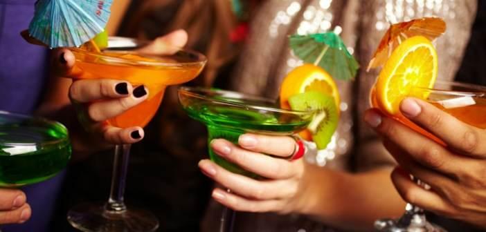 ideas-juegos-coctel-juegos-divertidos-fiesta