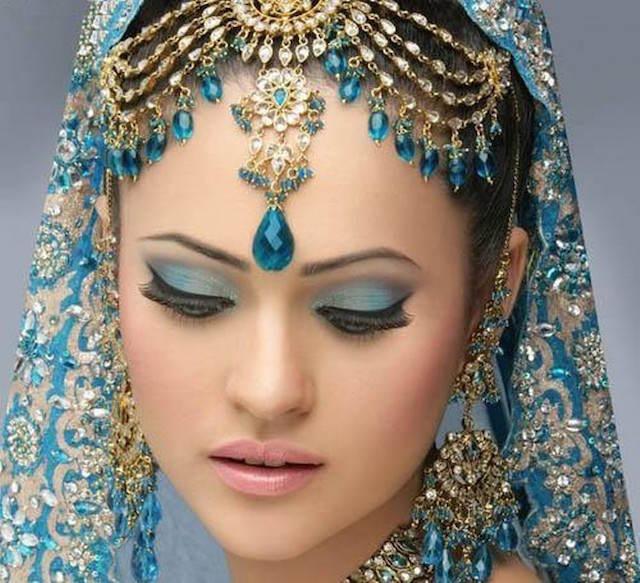 ideas para bodas 2015 novias modernas preciosas