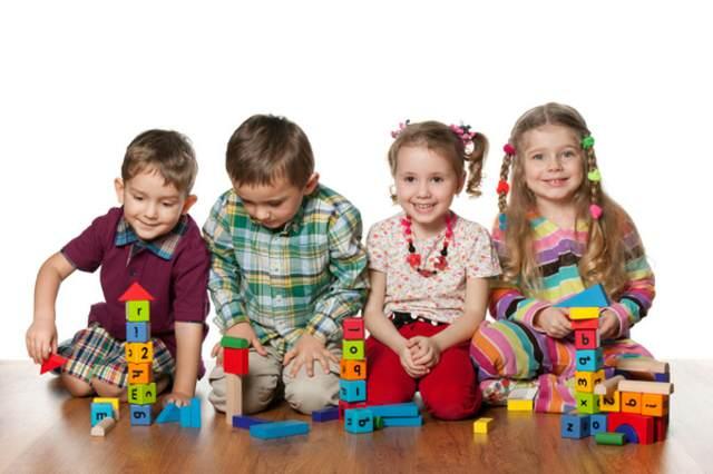 juegos fiestas infantiles ideas fantásticas