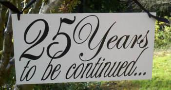 letrero-decoracion-original-bodas-de-plata