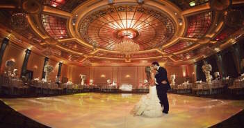 lugar-sonado-para-boda-inolvidable-banquetes