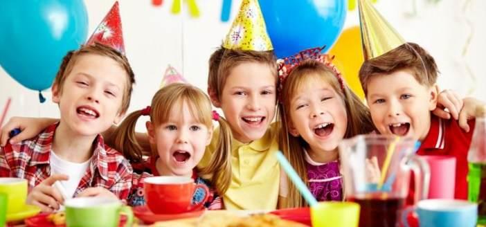 magnifica-fiesta-infantil-canciones-juegos