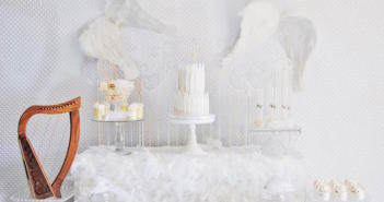 magnificas-ideas-para-baby-shower-de-angeles