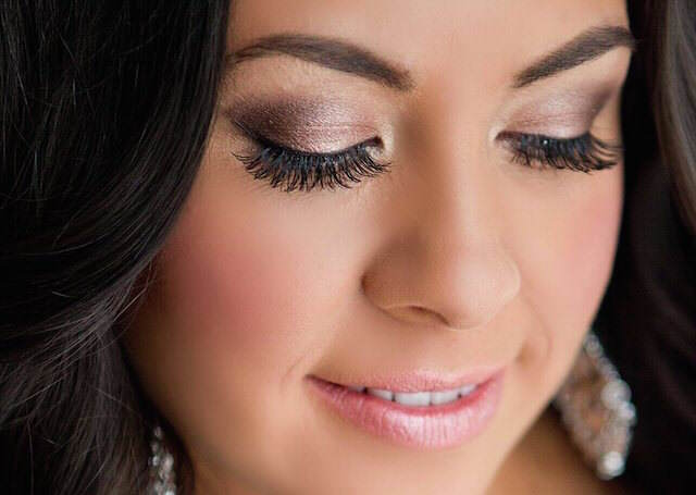 maquillaje de novia ideas fantásticas