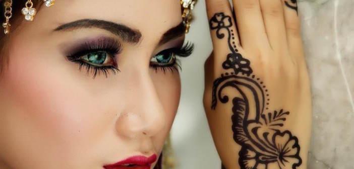 maquillaje-de-novia-tendencias-modernas-2015