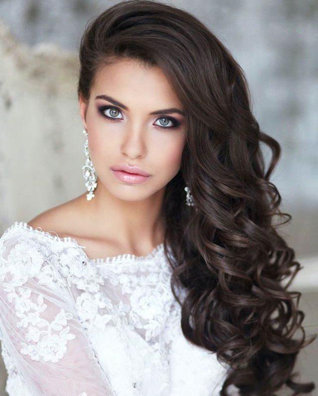 maquillaje de novia tendencias modernas consejos