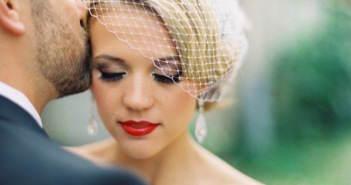 mirada-fascinante-maquillaje-de-novia