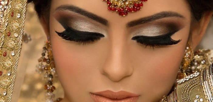 moda-2015-maquillaje-de-novia
