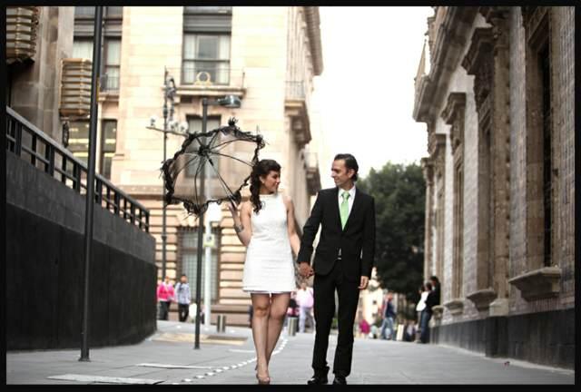noviazgo romántico elegante momentos inolvidables