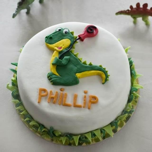 decoración de fiesta infantiles pastel temático ideas originales