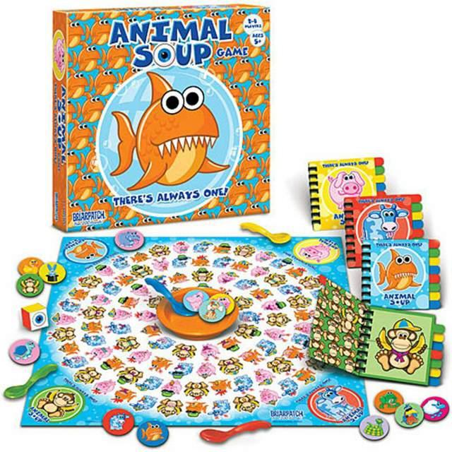 regalos divertidos niños ideas originales