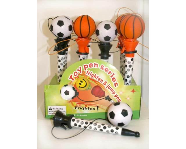 regalos interesantes niños día de cumpleaños ideas