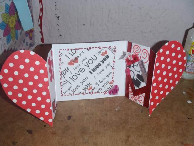 sorpesas de cumpleaños ideas románticas aniversario memorable