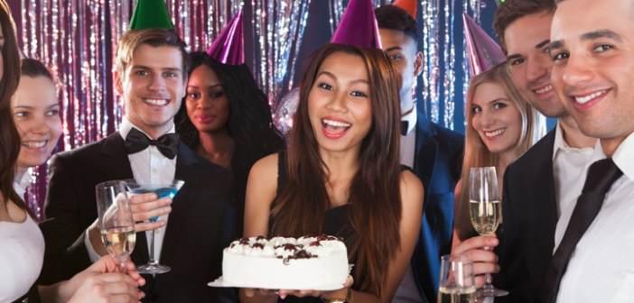 sorpresas-de-cumpleanos-ideas-divertidas-aniversario-inolvidable