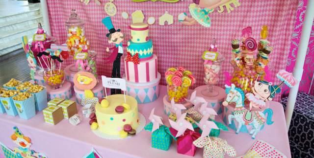 Sorpresas de cumplea os ideas fant sticas para ni os for Regalos para fiestas de cumpleanos infantiles