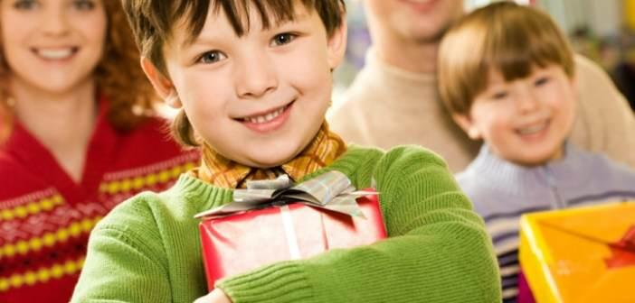sorpresas-de-cumpleanos-regalos-originales-ninos