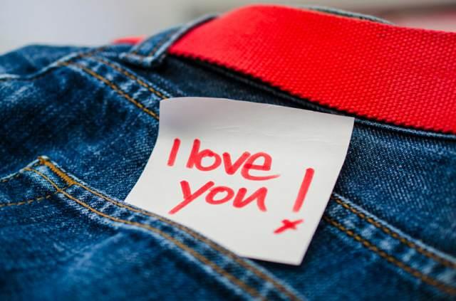 sorpresas románticas cumpleaños ideas fantásticas