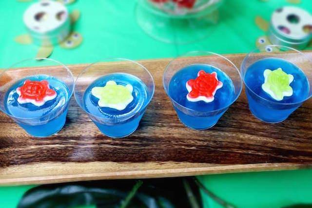 tema cientifico loco decoracion de fiestas infantiles interesante
