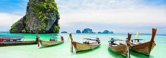 aniversario de novios inolvidable regalo viaje phuket thailand ideas