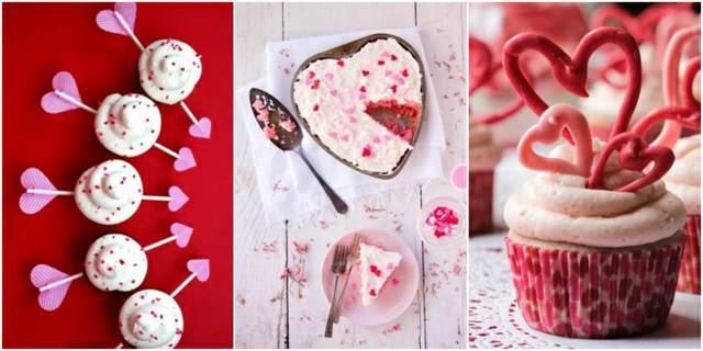 aniversario de novios manualidades ideas románticas