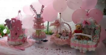 arreglos-con-globos-ideas-decoracion-bautizo