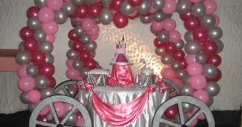 arreglos-con-globos-ideas-fiesta-15-anos-evento-inolvidable