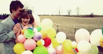 arreglos-con-globos-noviazgo-fabuloso-inolvidable