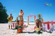 bailes-tematicos-bodas-en-la-playa
