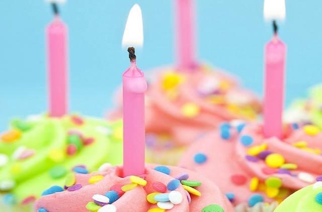 banquetes momento especial pastel fantástico