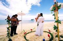 boda-preciosa-romantica-musica-tierna
