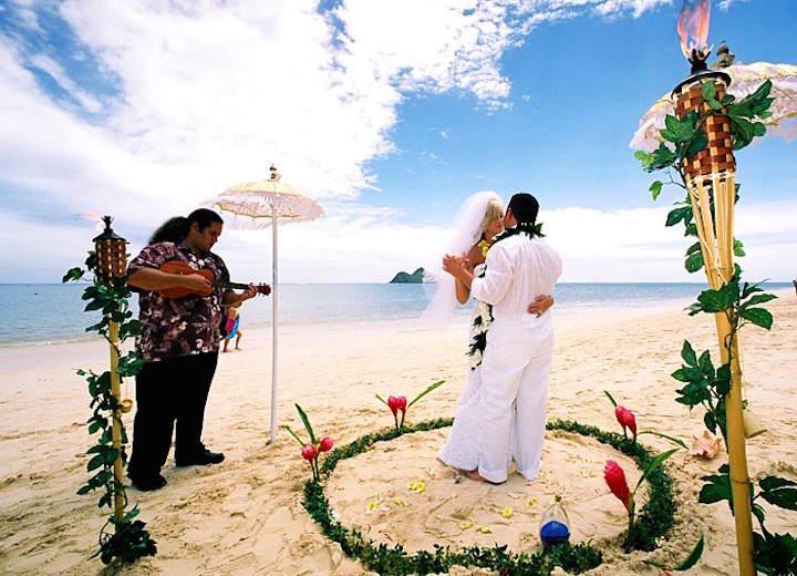boda preciosa música tierna temática