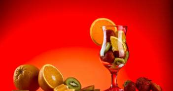 cocteles-sin-alcohol-ideas-sabrosas-ideas