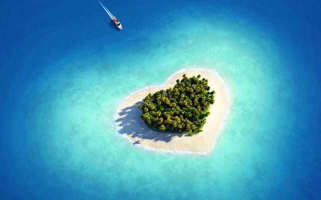 destinos románticos ideas maravillosas aniversario de novios