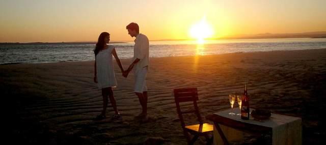 ideas día especial novios aniversario romántico