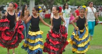 disfraces-para-ninos-fiestas-tradicionales-ideas-preciosas