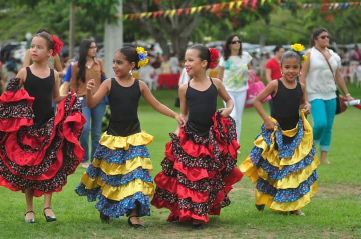 disfraces para niños ideas tradicionales fiestas
